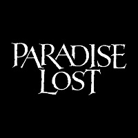 Paradise Lost tour dates and tickets