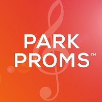 Park Proms Tickets