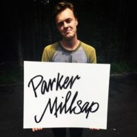 Parker Millsap tour dates and tickets