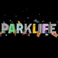 Parklife Tickets