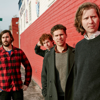 Parquet Courts tour dates and tickets