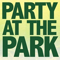 Party At The Park tickets