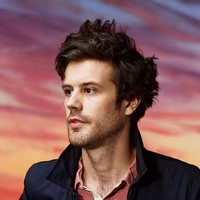 Passion Pit Tickets
