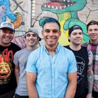 Patent Pending tour dates and tickets