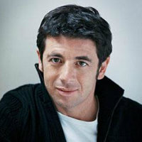 Patrick Bruel tour dates and tickets