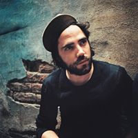 Patrick Watson tour dates and tickets