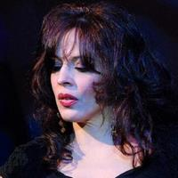 Patricia 'Patti' Russo is a an American 'wagnerian rock' singer-songwriter hailing from New Jersey. Born in 1964, she's also an accomplished actress, ... - patti-russo