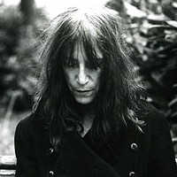 Patti Smith tour dates and tickets