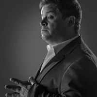 Patton Oswalt tour dates and tickets