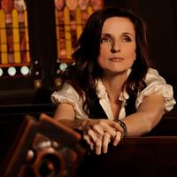 Patty Griffin tour dates and tickets