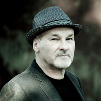 Paul Carrack tour dates and tickets