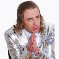 Paul Foot tour dates and tickets