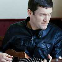 Paul Heaton tour dates and tickets