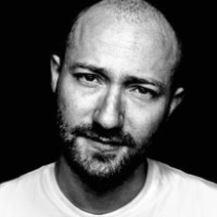 Paul Kalkbrenner tour dates and tickets