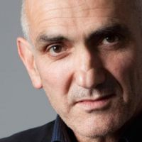 Paul Kelly tour dates and tickets