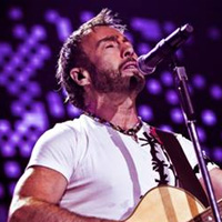Paul Rodgers Tickets