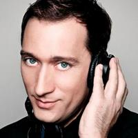 Paul Van Dyk tour dates and tickets