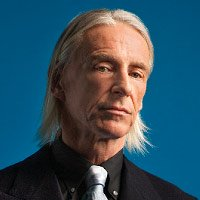 Paul Weller tour dates and tickets
