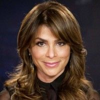 Paula Abdul Tickets
