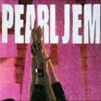 Pearl Jem tour dates and tickets