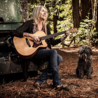 Pegi Young Tickets