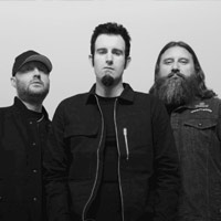 Pendulum Tickets Amp Tour Dates 2019 2020 Stereoboard