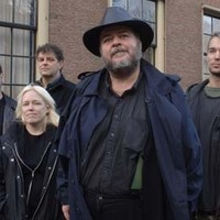 Pere Ubu tour dates and tickets