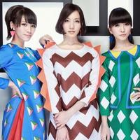 Perfume tour dates and tickets