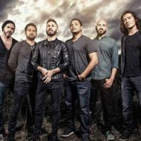 Periphery Tickets