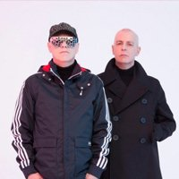 Pet Shop Boys tour dates and tickets