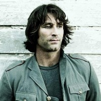 Pete Murray Tickets