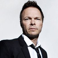 Pete Tong tour dates and tickets