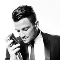 Peter Andre tour dates and tickets