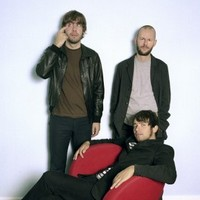 Peter, Bjorn And John Announce Spring Dates In London, Manchester And Dublin