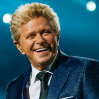 Peter Cetera tour dates and tickets