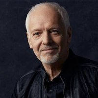 Peter Frampton tour dates and tickets