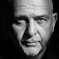 Peter Gabriel Tour 2020.Peter Gabriel Tour 2020 Find Dates And Tickets Stereoboard