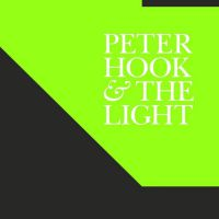 Peter Hook And The Light tour dates and tickets