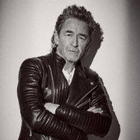 Peter Maffay tour dates and tickets