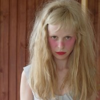 Petite Meller tour dates and tickets