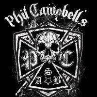 Phil Campbells All Starr Band tour dates and tickets