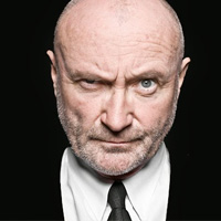 Phil Collins Tour 2019 Find Dates And Tickets Stereoboard