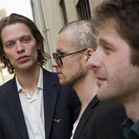 Phronesis tour dates and tickets