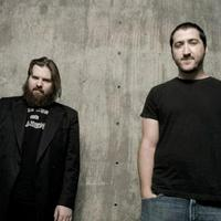 Pinback tour dates and tickets