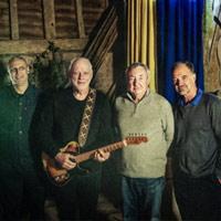 Pink Floyd Tickets