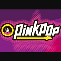 Pinkpop tour dates and tickets