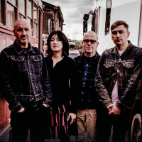 Piroshka tour dates and tickets