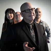 Pixies tour dates and tickets