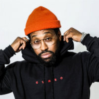 PJ Morton tour dates and tickets