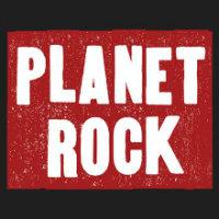 Planet Rocks Rocktober Tickets